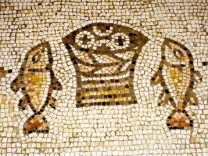 mosaic-israel-bread-fish_1157712_inl
